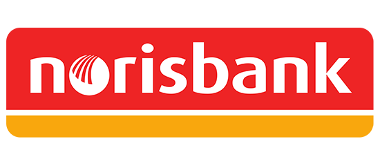 norisbank_test
