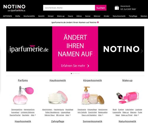 notino_iparfumerie