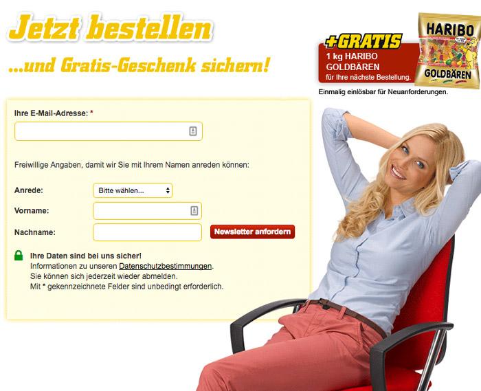 office_discount_geschenk