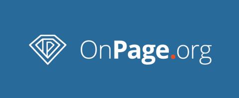 OnPage.org – das praktische SEO-Tool