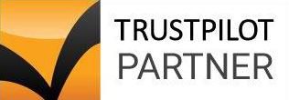 partner_trustpilot