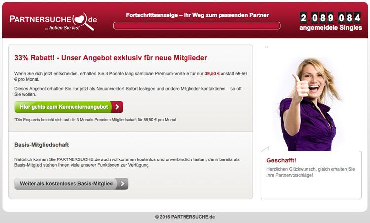 partnersuche_gutschein