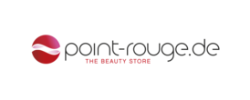 point-rouge_logo