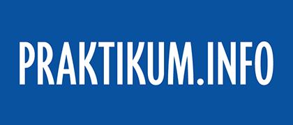 praktikum_info