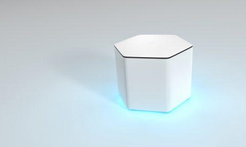 Protonet ZOE – Smart Home Lösung mit Sprachsteuerung