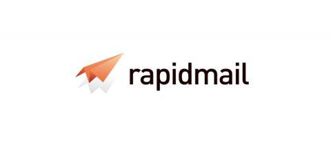rapidmail – Online Newsletter Software