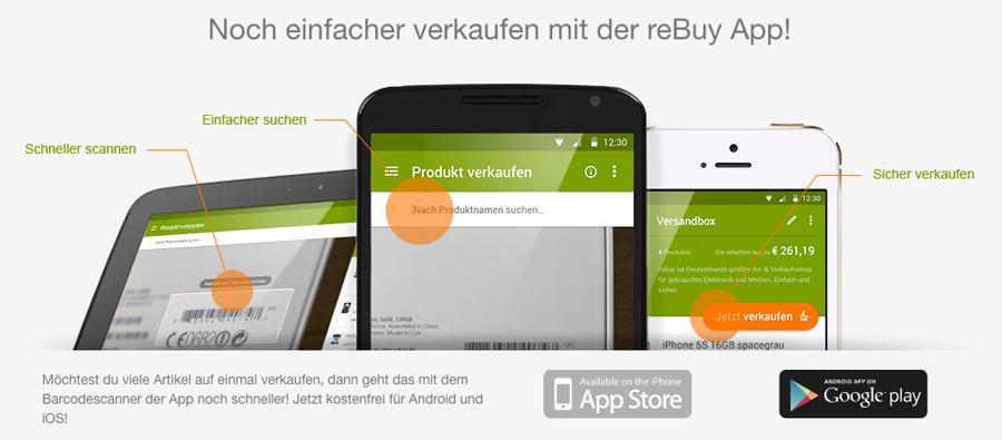 rebuy_app