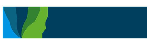 skoobe_logo