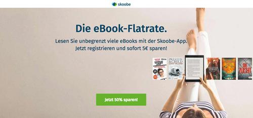 skoobe_test