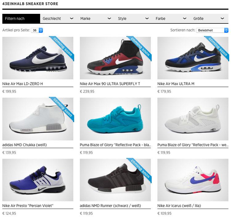 sneaker_auswahl