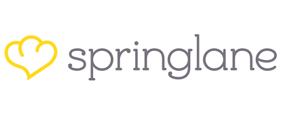 springlane_logo