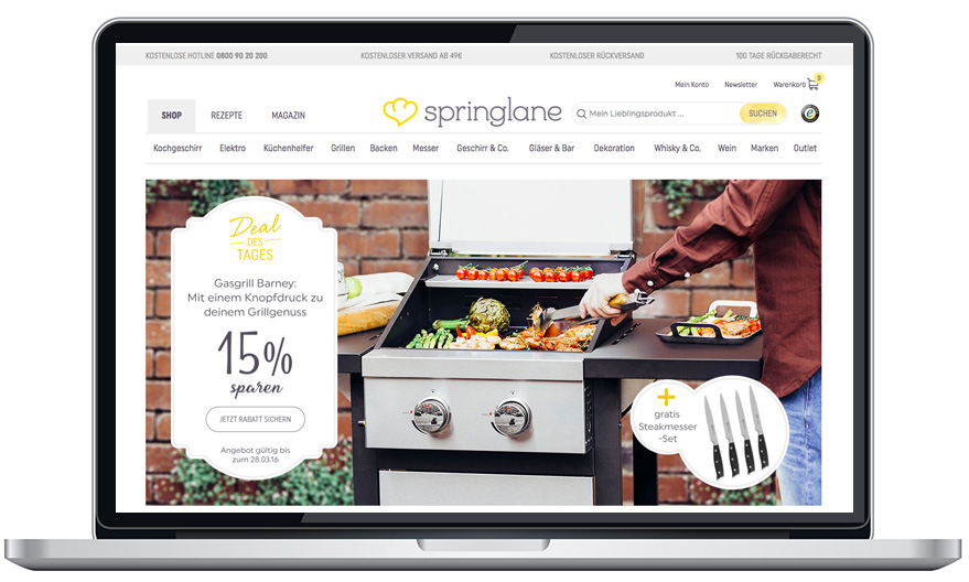 springlane_testbericht