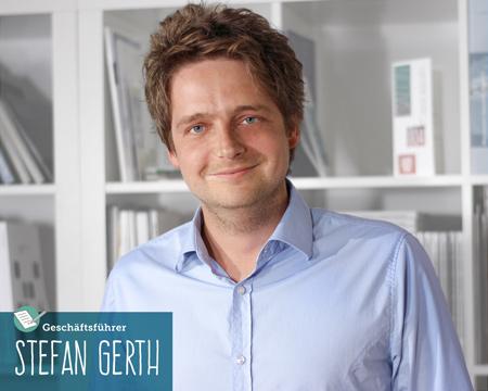 stefan_gerth