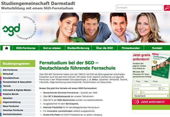 studiengemeinschaft_darmstadt
