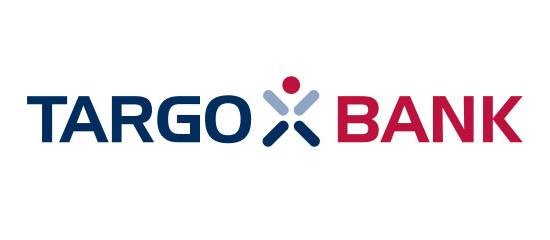 targobank_test