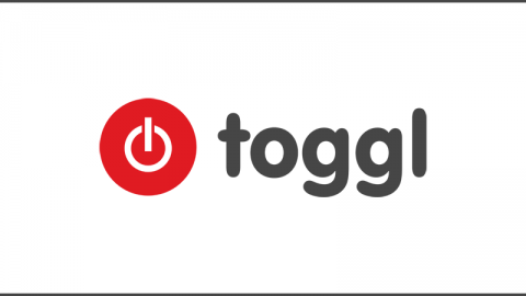 Toggl – das Time-Tracking Tool