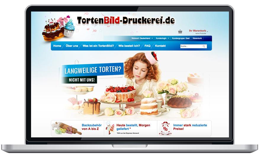 tortenbild-druckerei_testbericht