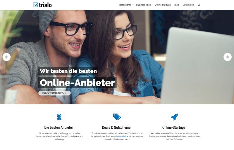 trialo_Webseite1