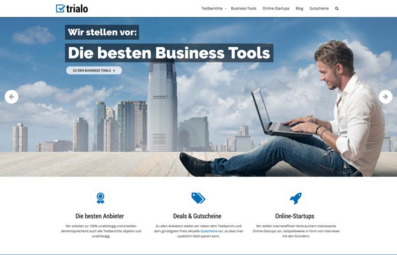 trialo_Webseite2