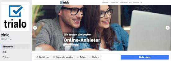 trialo_facebook