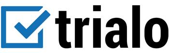 Logo - weißer Hintergrund