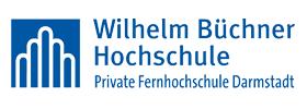 wb-fernstudium