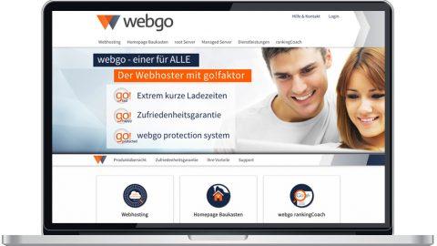 WebGo Testbericht