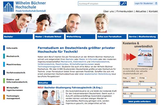 wilhelm_buechner_hochschule