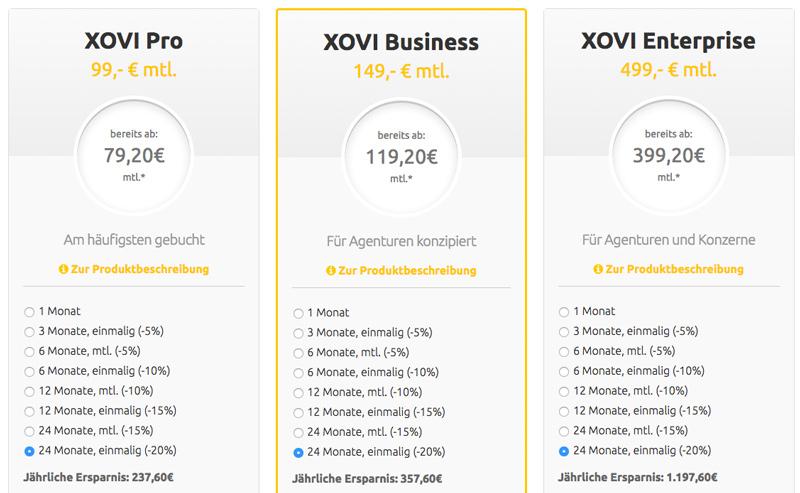 xovi_kosten
