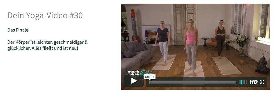yoga_video
