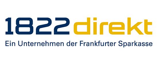 1822direkt_test