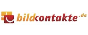 Bildkontakte_Partnervermittlung