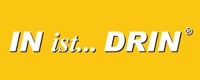 In-Ist-Drin_Online