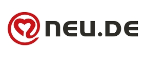 Neu.de_Partnersuche