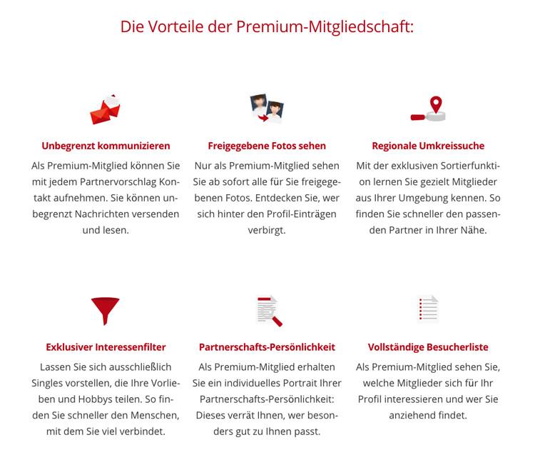 Vorteile_Premiummitgliedschaft_bei_Parship