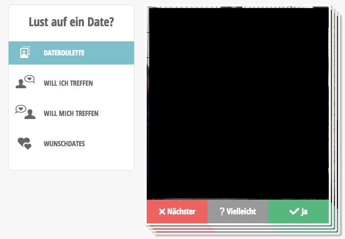 Date_Roulette_Neu.de