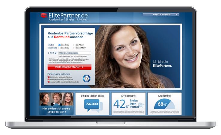 Elitepartner_Testbericht