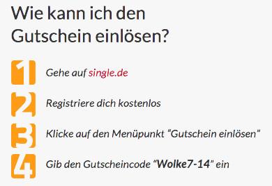 Single_Gutschein_einlösen