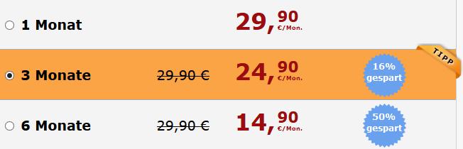 bildkontakte_kosten