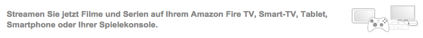 Amazon_Instant_Video_Straming