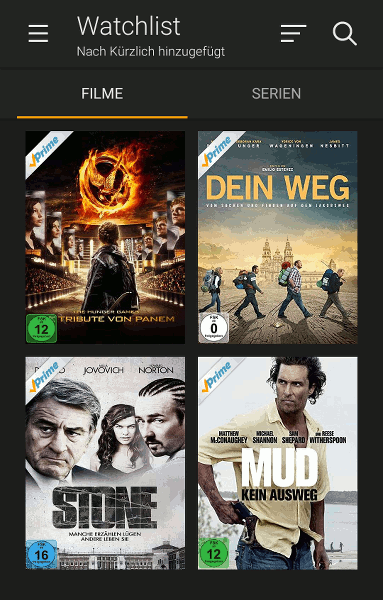 Amazon_Prime_Instant_Video_Watchlist