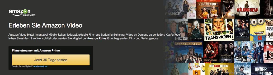 Amazon_Prime_Video_Kostenlos