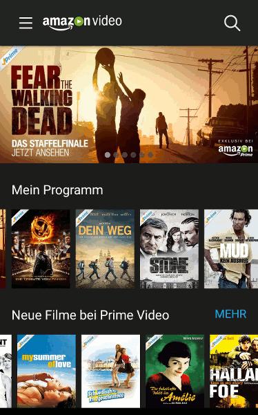 Amazon_Instant_Video-App