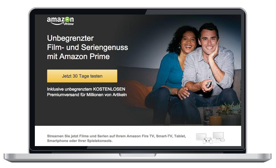 Amazon_prime_instant_video_testbericht