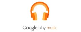 Google_Play_Music_Logo
