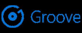 Groove_Logo