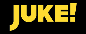 Juke_Logo