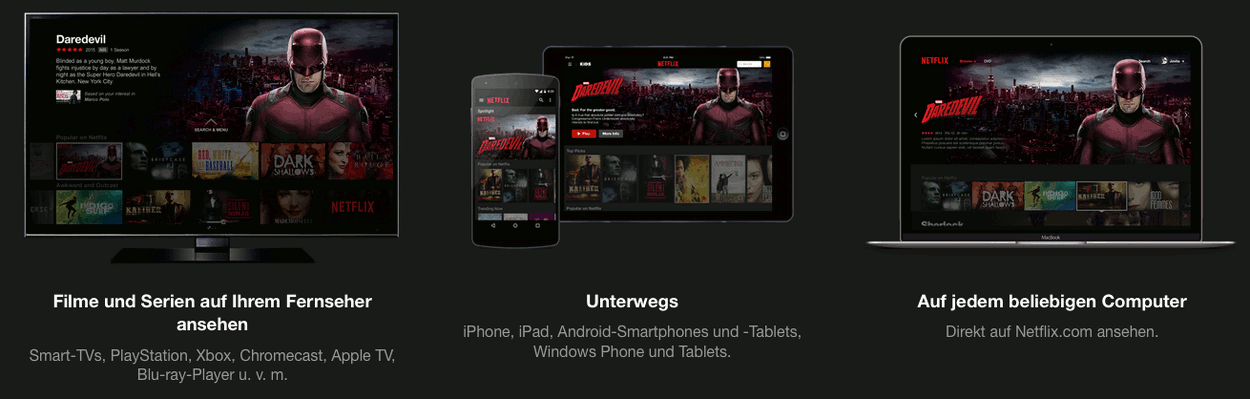 Netflix_App