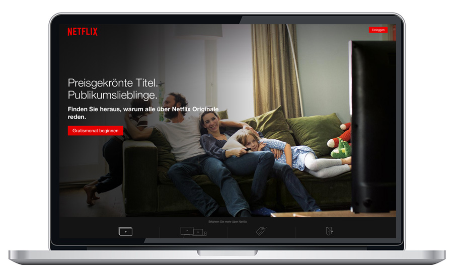 Netflix_Testbericht