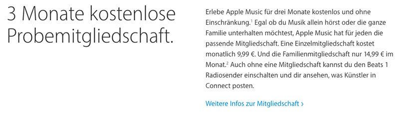 Apple_Music_kostenlos_3_monate